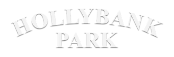 Holly Bank Caravan Park: Warrington